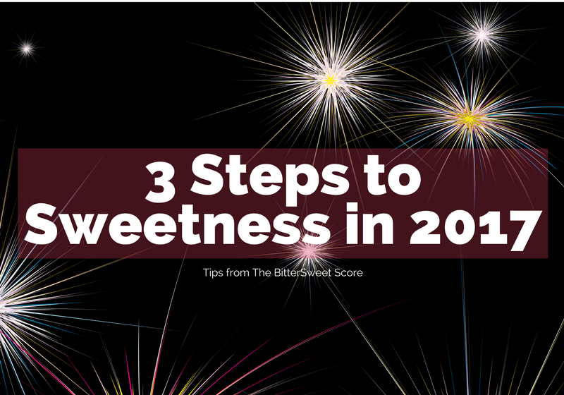 3 Steps to Sweetness in 2017 (bl).png