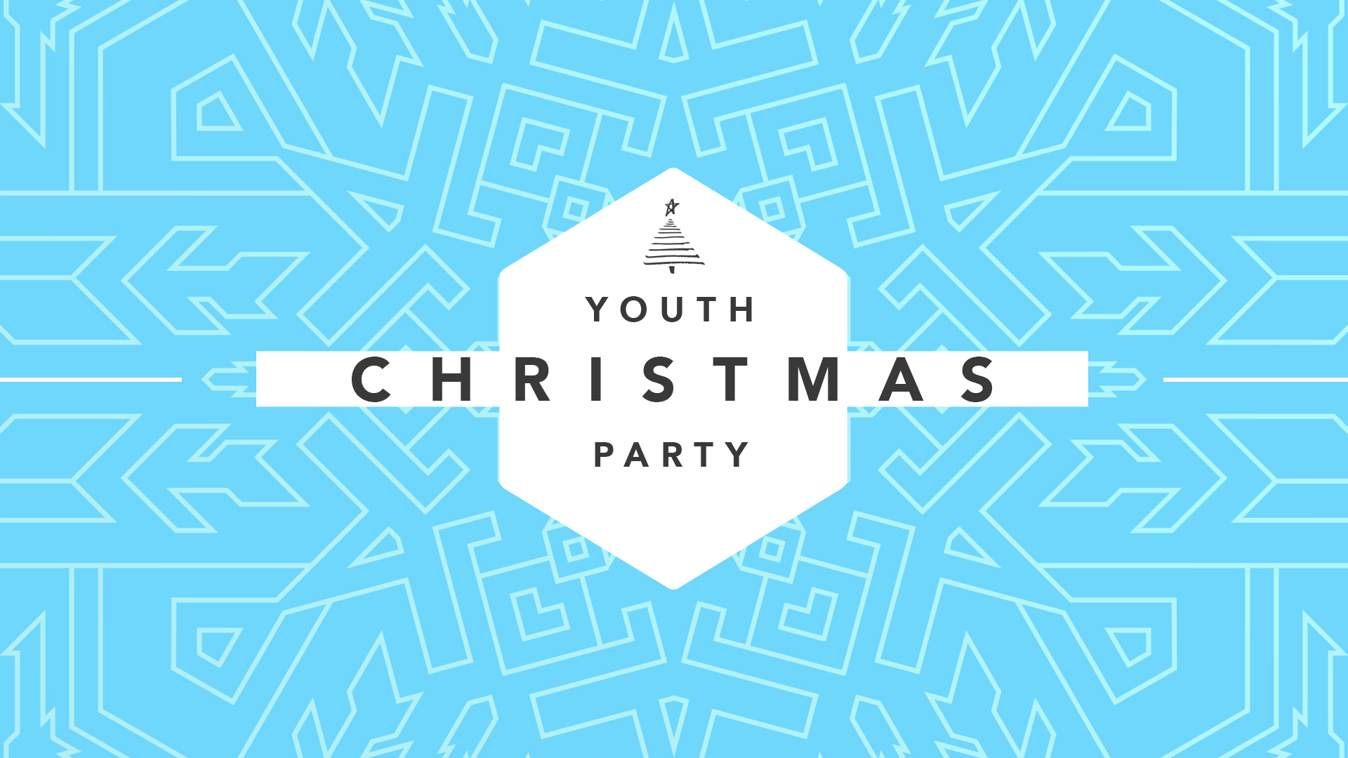 Youth-Christmas-Party_Title-Slide.jpg