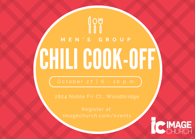 Men's Chili Cook-Off LOGO.png