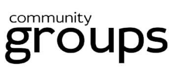 Community group logo.jpg