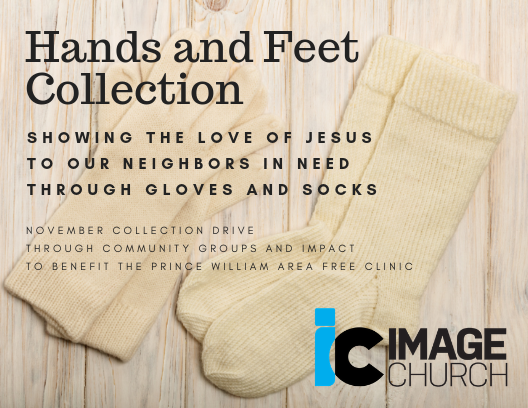 Hands and Feet Collection (1).png
