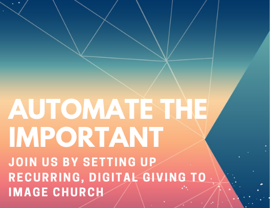 Learn more about making an impact for the Kingdom      HERE     .