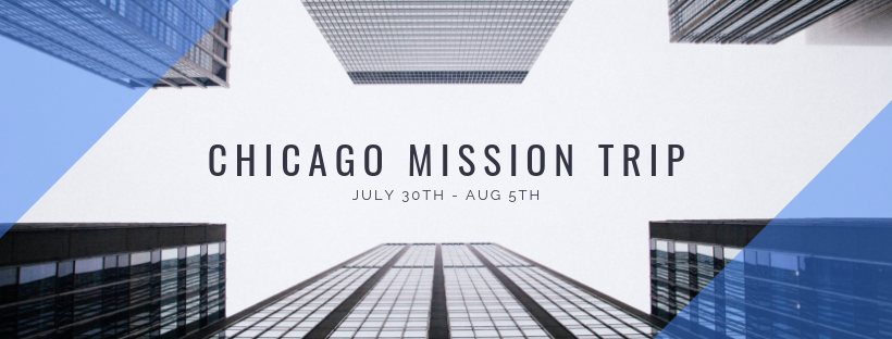 Chicago Mission Trip.png