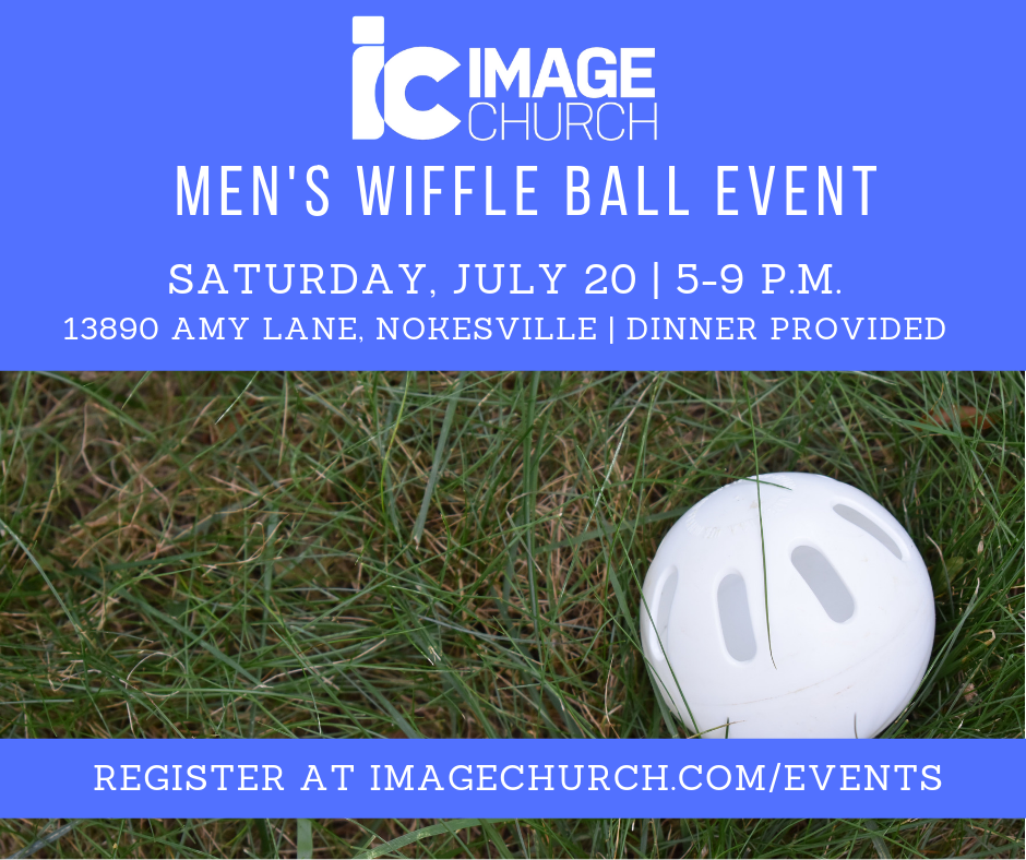 Men's Wiffle Ball Event.png