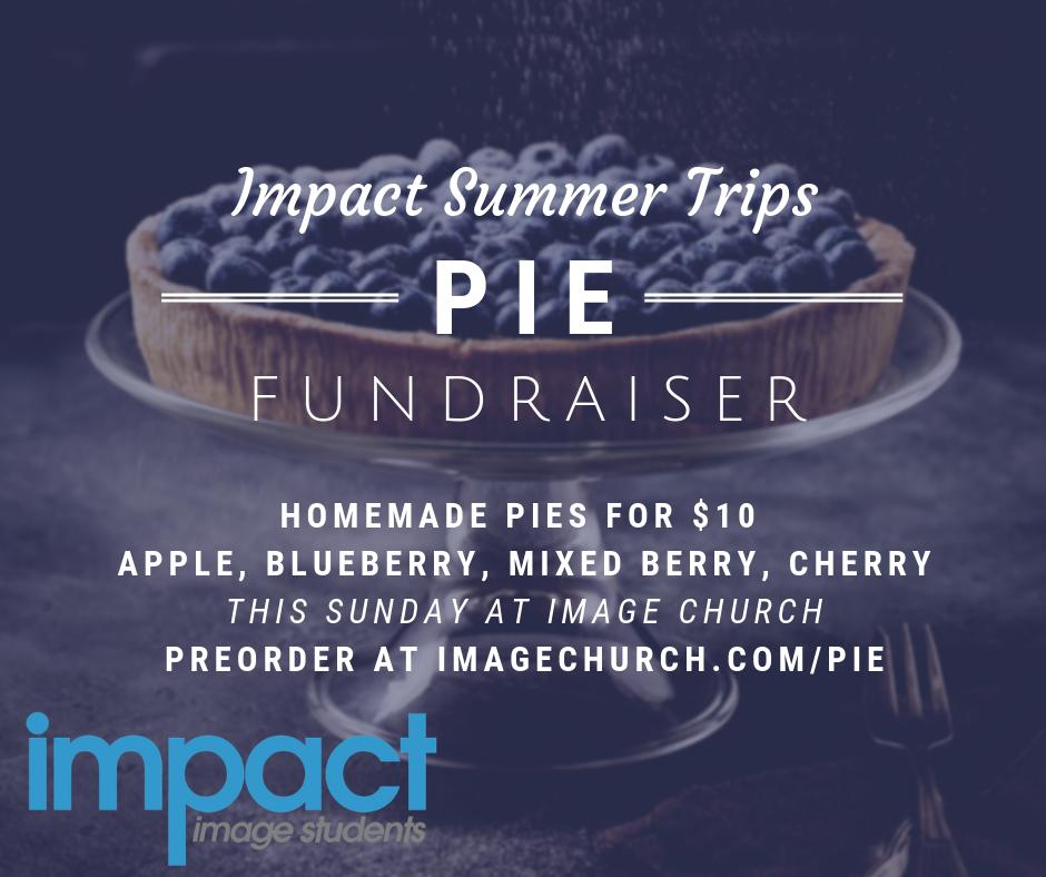 Impact Pie Fundraiser.png