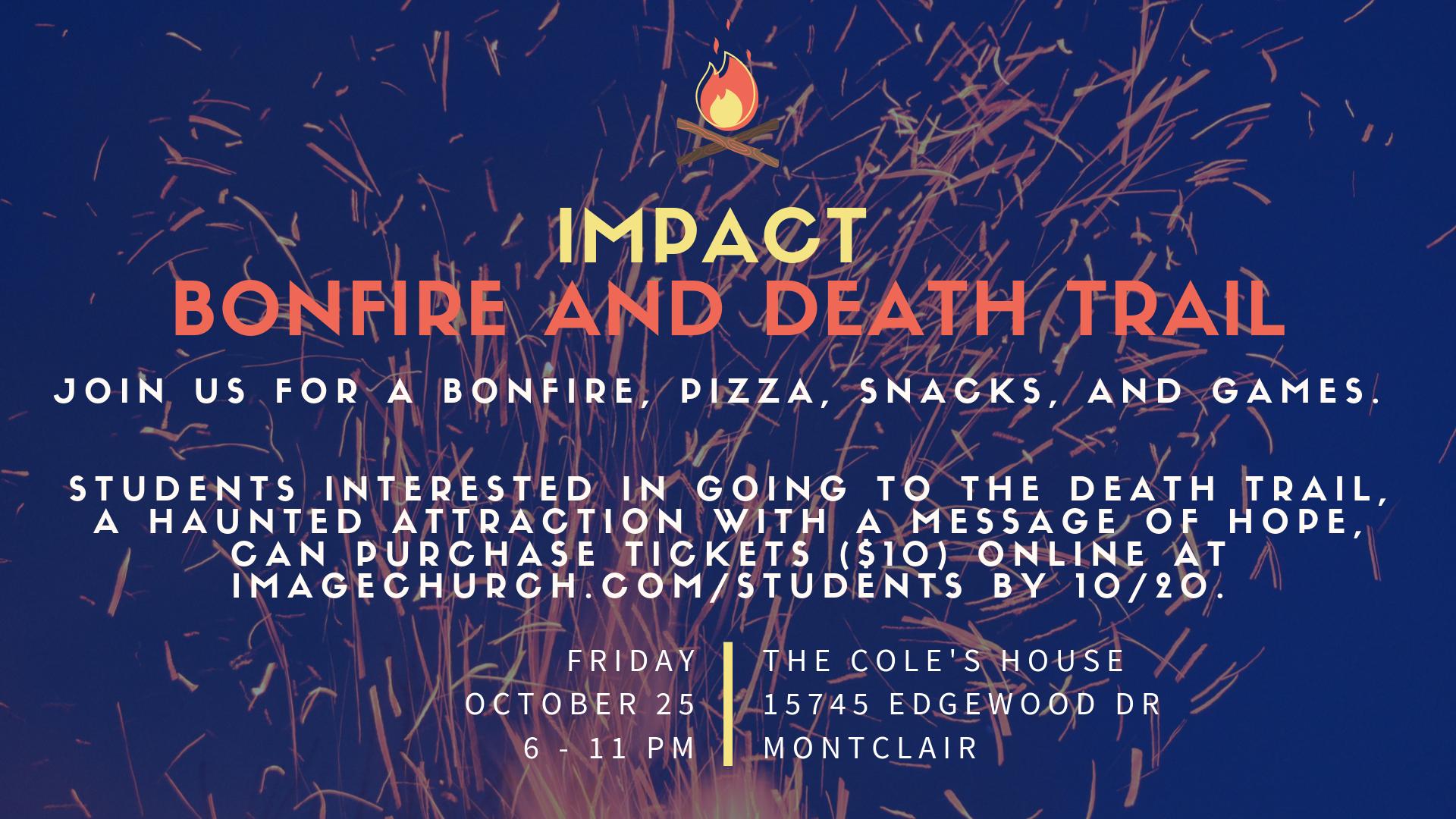 Impact Bonfire 10-25-19.png