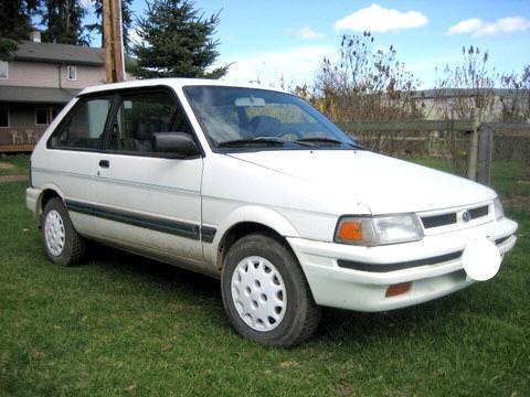 subaru_justy_manual_used_cars.jpg