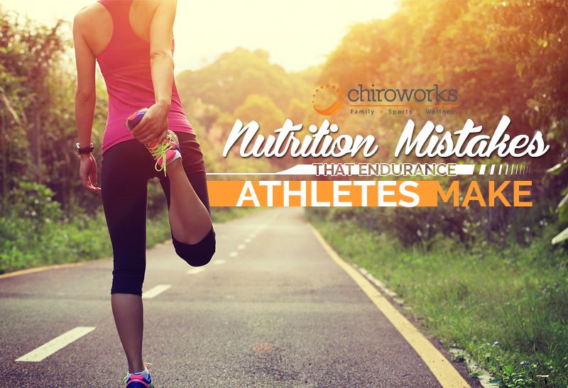 Nutrition Mistakes That Endurance Athletes Make.jpg