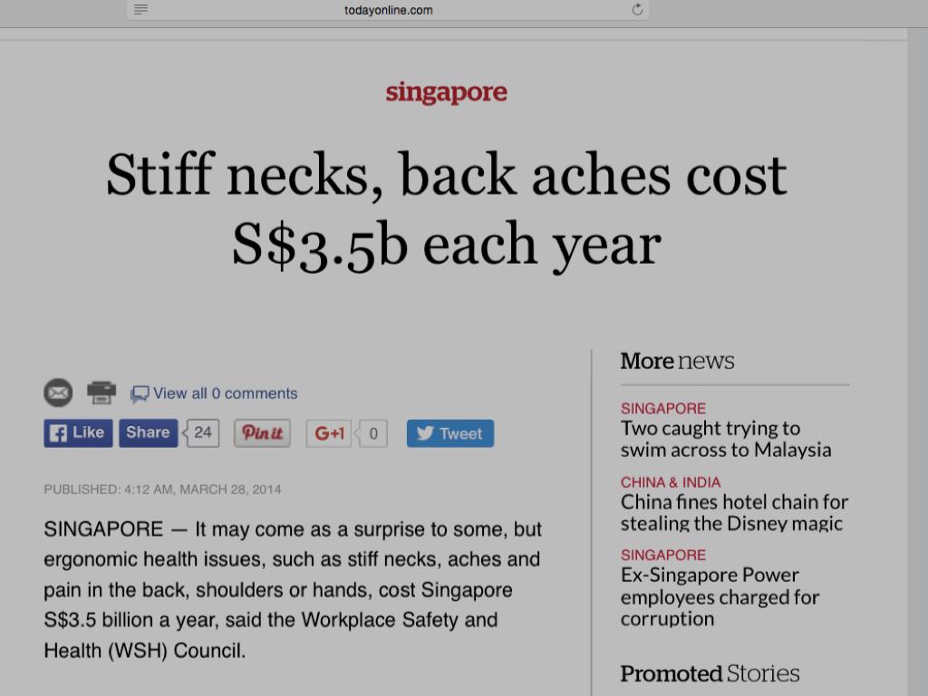 3-5b dollars singapore.png