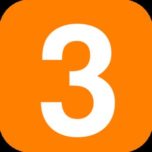 blue-number-3-md.png