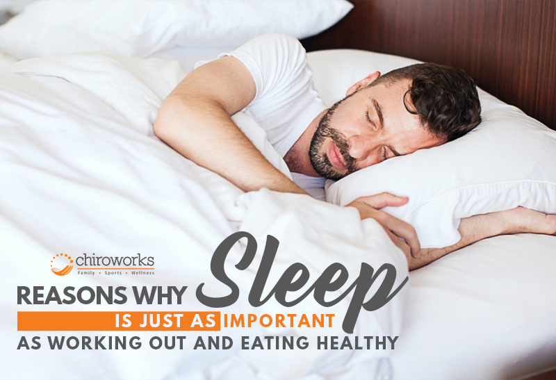 Reasons Why Sleep Is Just As Important As Working Out And Eating Healthy.jpg