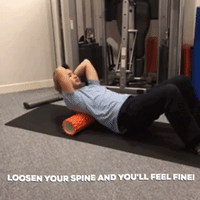 foam roller spine small square.png