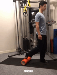 foam roller lunge small squa.png