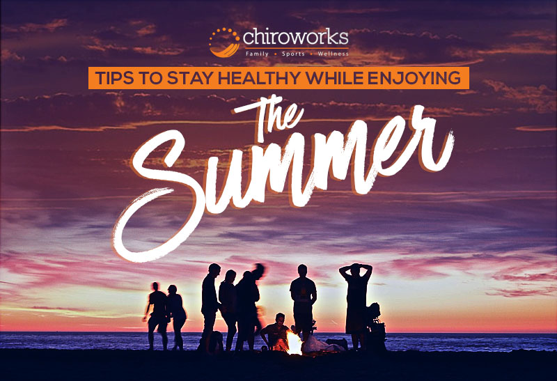 Tips To Stay Healthy While Enjoying The Summer.jpg