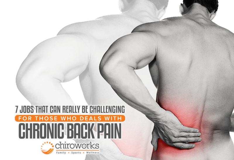 7 Jobs That Can Really Be Challenging For Those Who Deals With Chronic Back Pain.jpg
