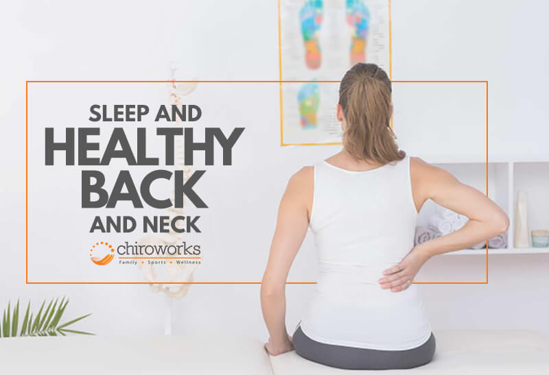 Sleep And Healthy Back And Neck.jpg