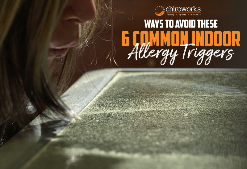 Ways To Avoid These 6 Common Indoor Allergy Triggers.jpg