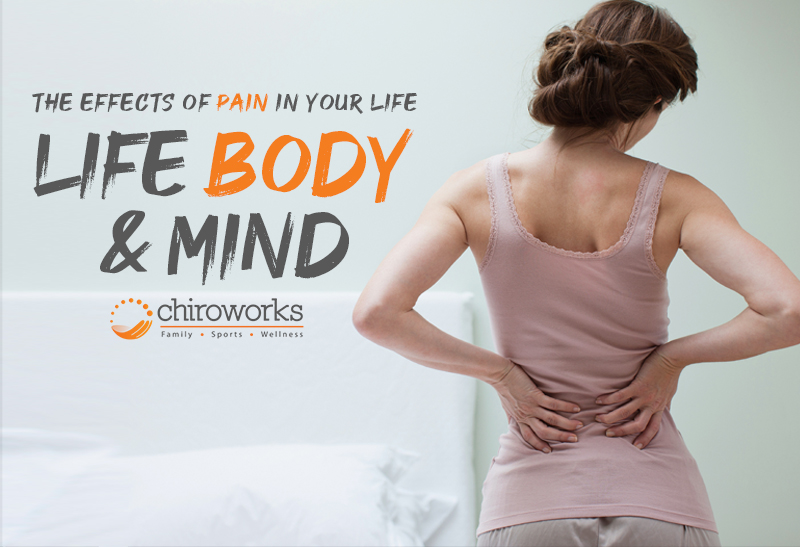 The Effects Of Pain In Your Life Body And Mind.jpg