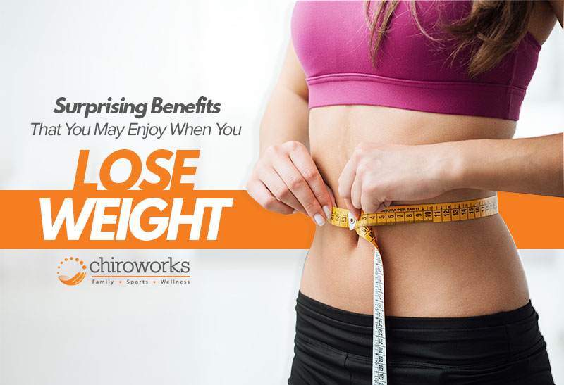Surprising Benefits That You May Enjoy When You Lose Weight.jpg