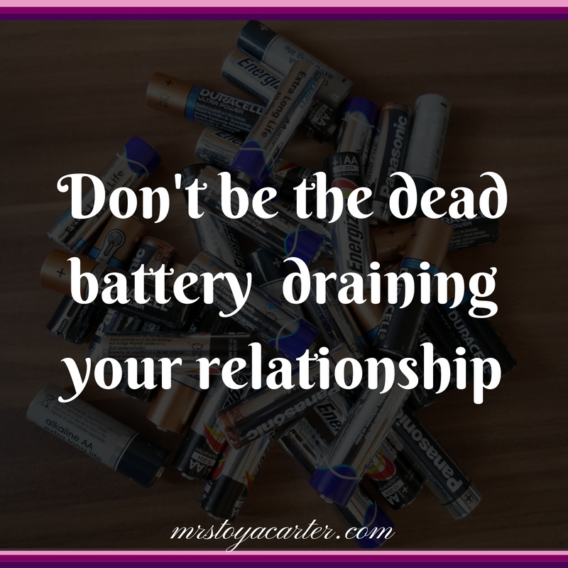 batteryandrelationships