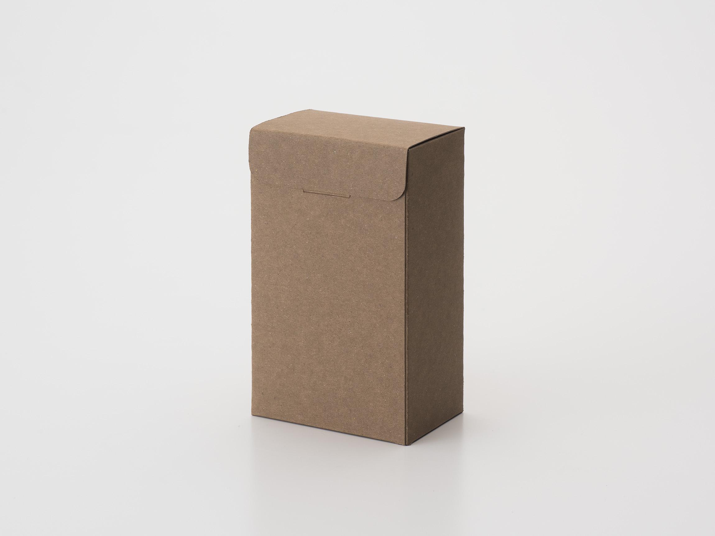 ボトルの箱