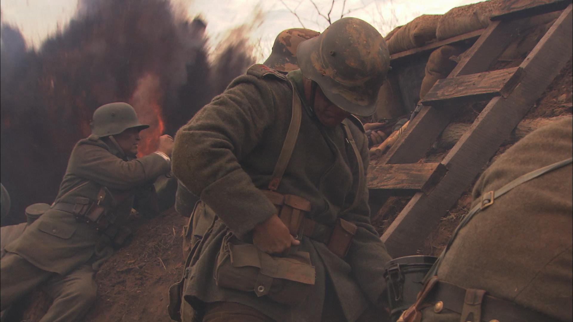 WW1-Germans.jpg