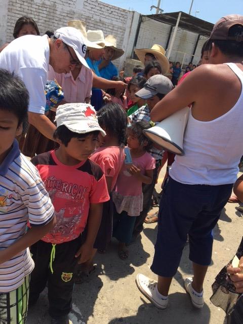 Peru2017-9.jpg