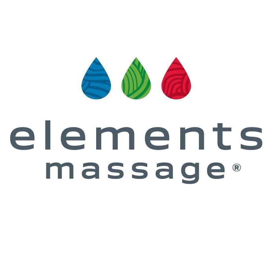Elements massage.jpg