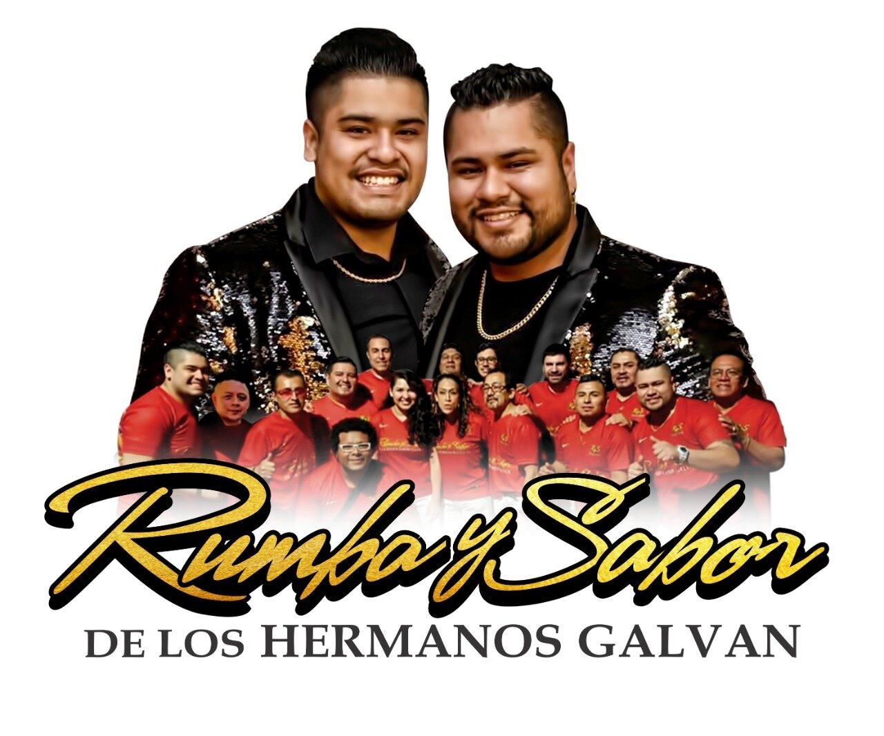 Rumba y Sabor.jpeg
