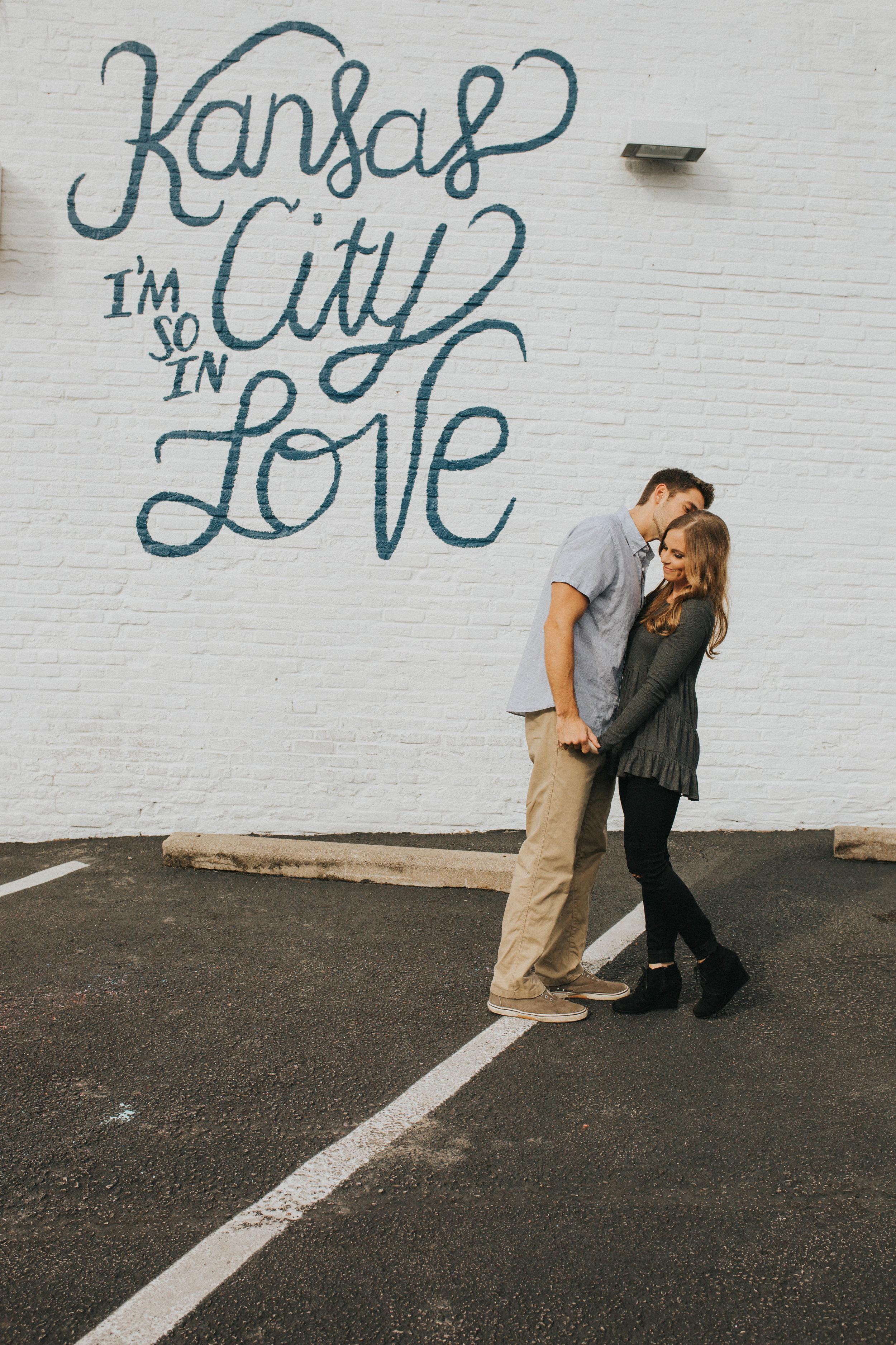 Ellie + Alex7.jpg