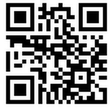 Q R Code Locator - Country Gym