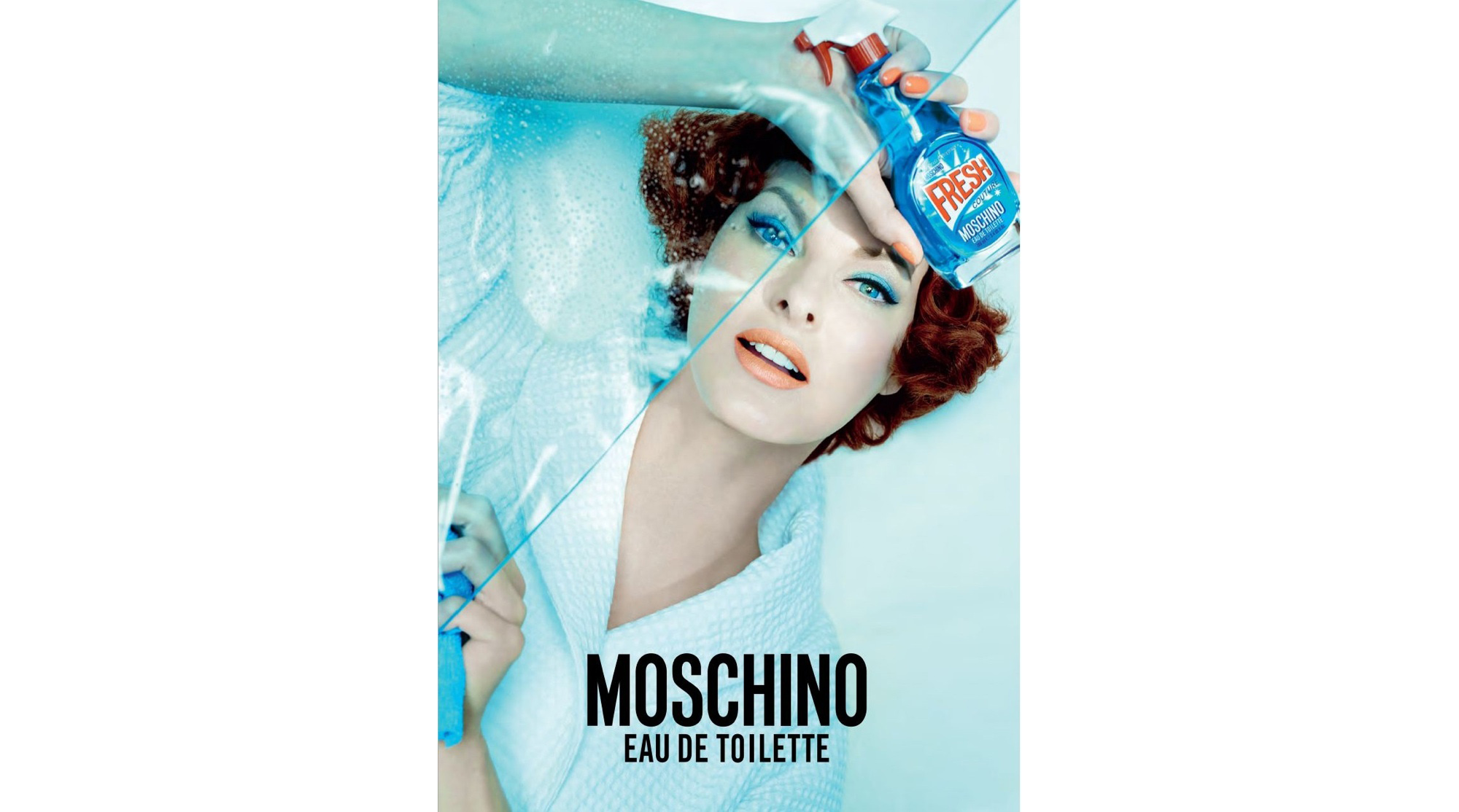 Moschino-Fresh-Couture-Fragrance-Ad-Campaign02.jpg