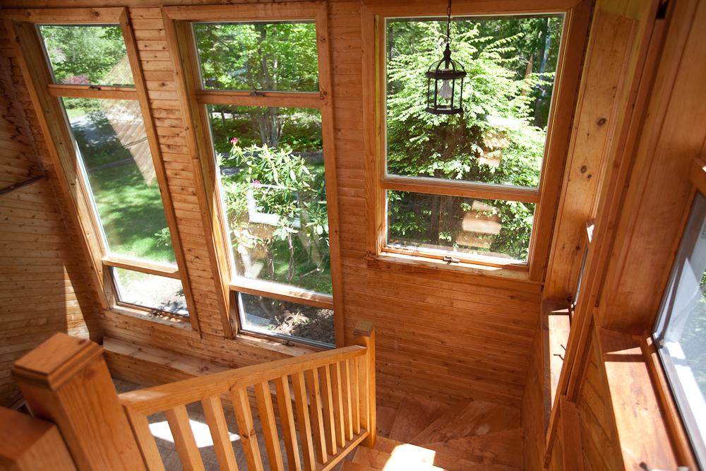 Sunroom windows 5.jpg
