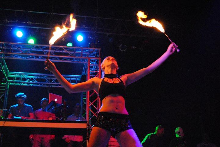 clubfire.jpg