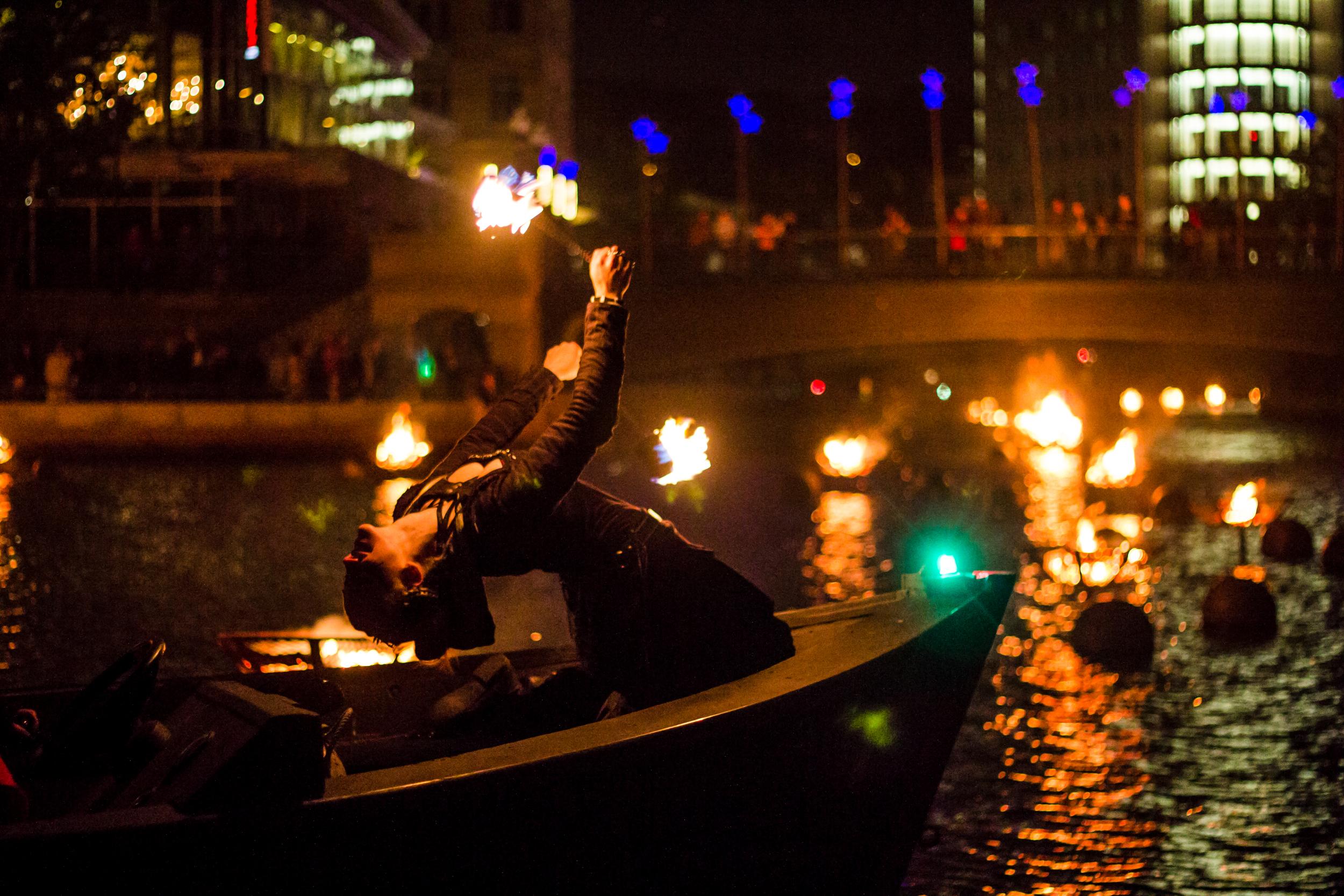 waterfire2015-8.jpg