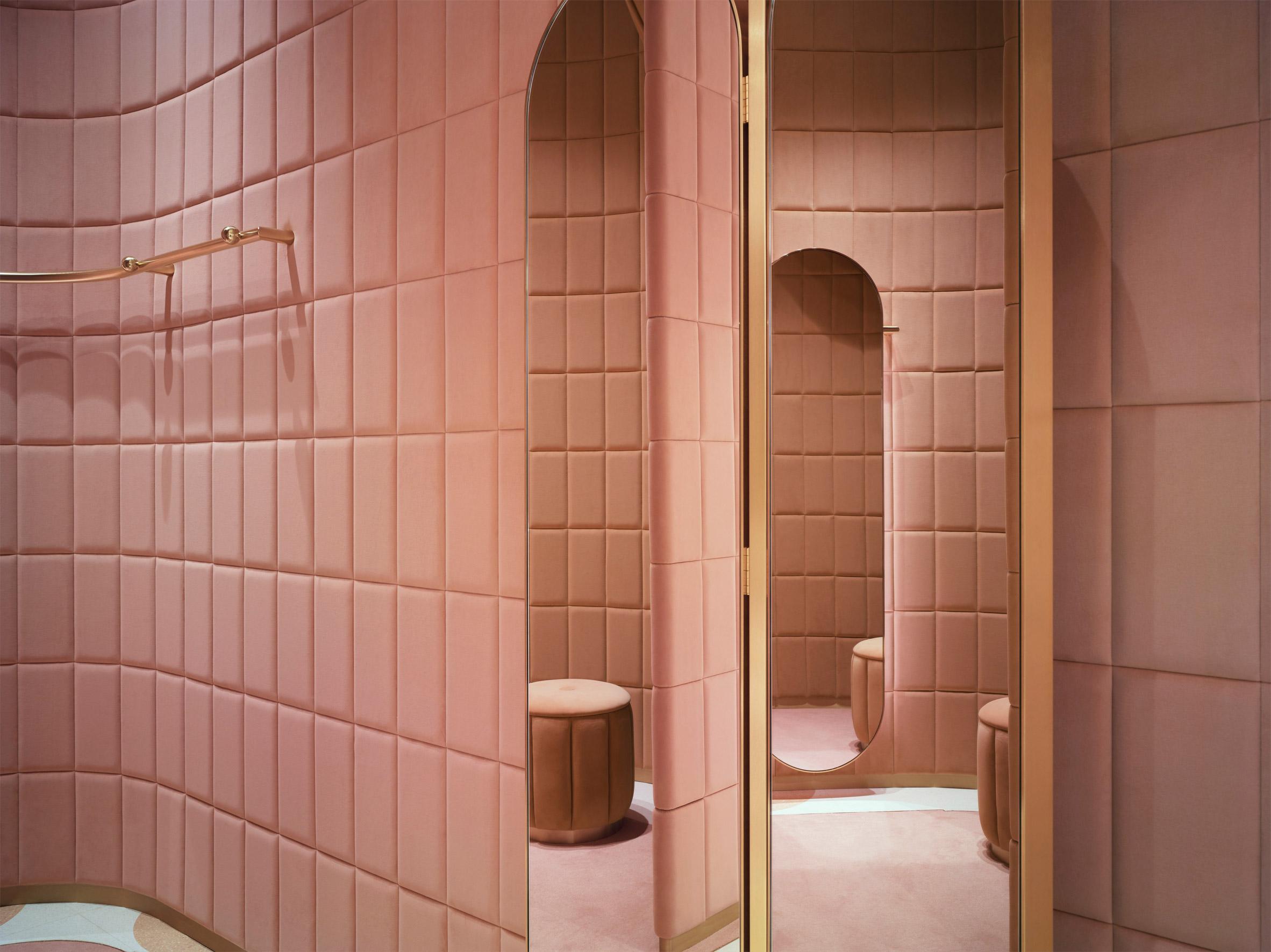 redvalentino-store-by-pierpaolo-piccioli-and-india-mahdavi-interior-design-london-_dezeen_2364_col_8.jpg