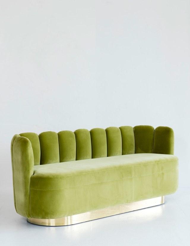 1-charlotte-sofa.jpg