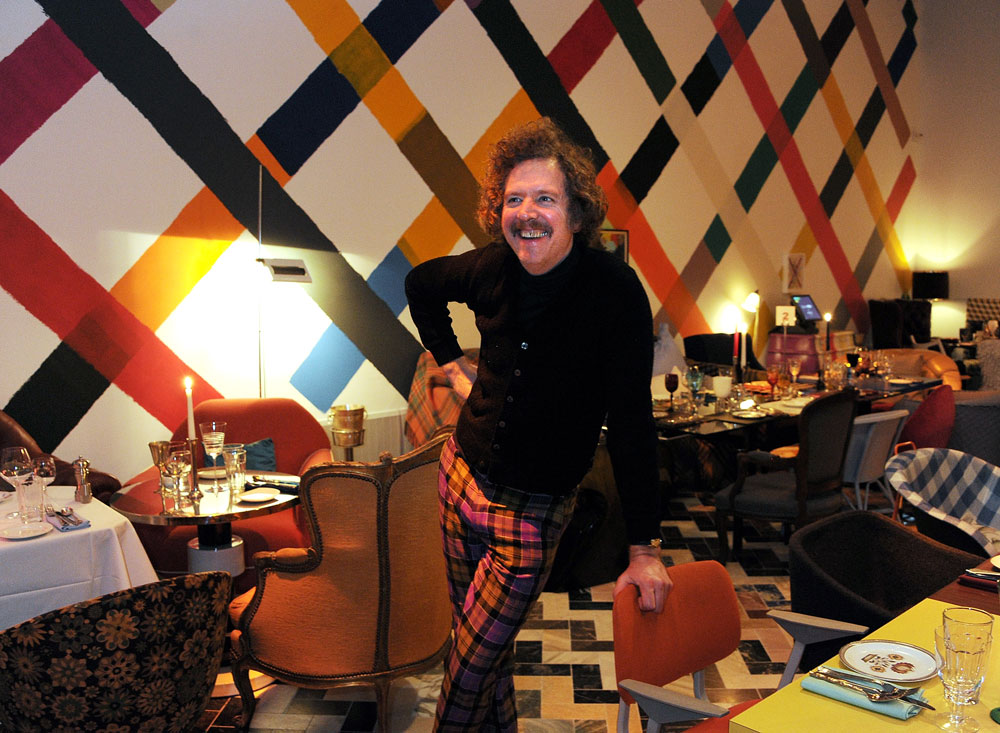 MartinCreed7.jpg