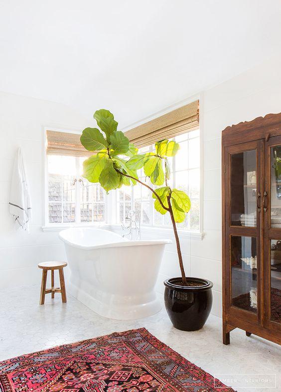 Amber Interiors amberinteriordesign.com