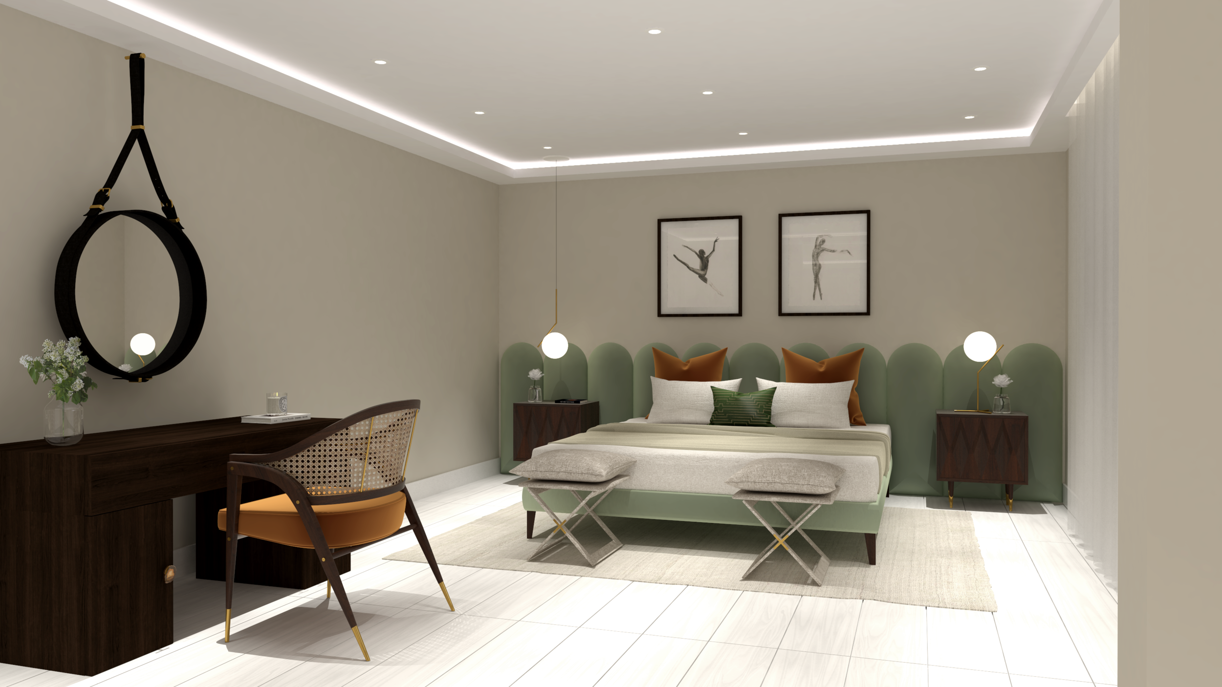 House of Sui Sui Melissa Bolivar Interior Designs Residential Home in Regents Park Primrose Hill Park Village East.png