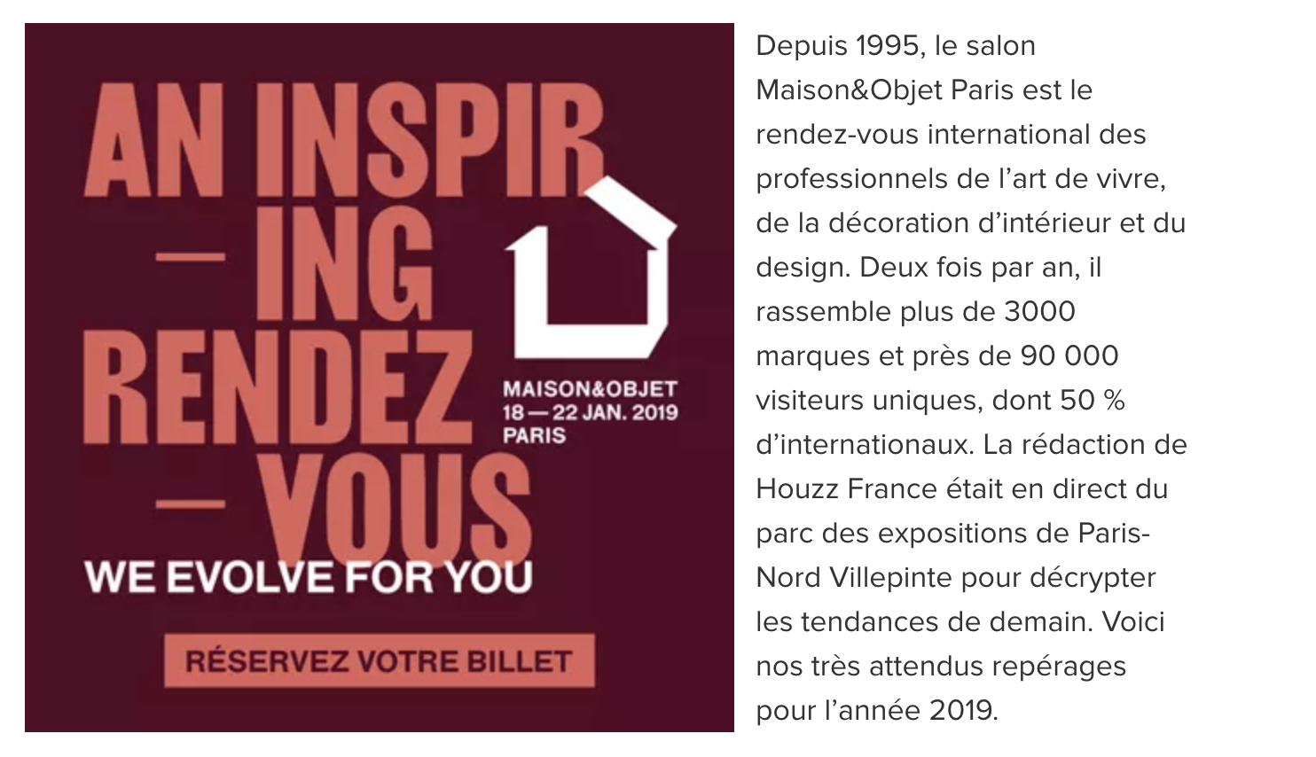 HOUZZ - HOUSE OF SUI SUI Maison & Objet Trends the 2019 Edition Tendances Melissa Bolivar 4.png