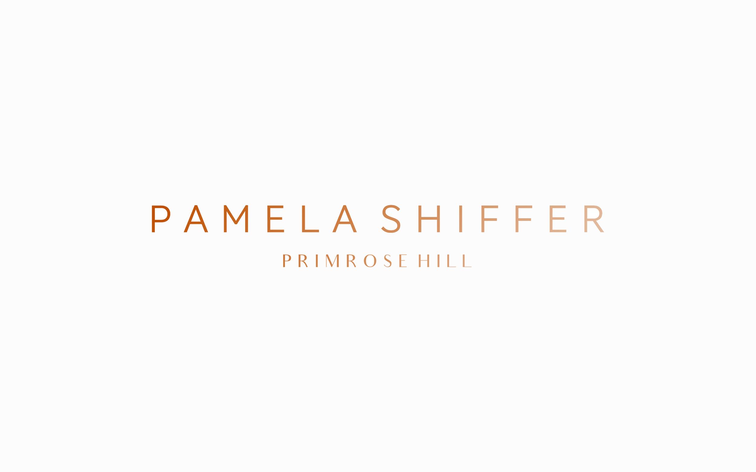 House of Sui Sui - Melissa Bolivar - Pamela Shiffer Primrose Hill. Interior Retail Design 4.png