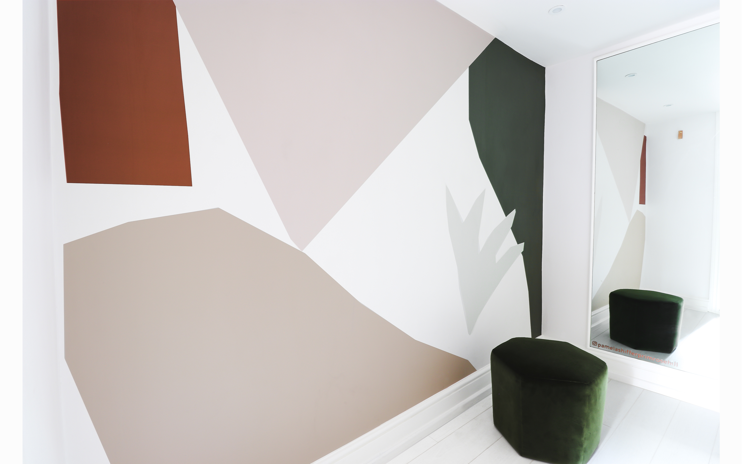 House of Sui Sui - Melissa Bolivar - Pamela Shiffer Primrose Hill. Interior Retail Design 5.png