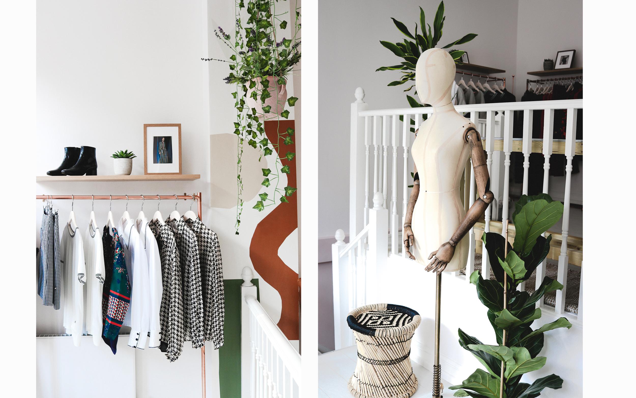 House of Sui Sui - Melissa Bolivar - Pamela Shiffer Primrose Hill. Interior Retail Design 1.png