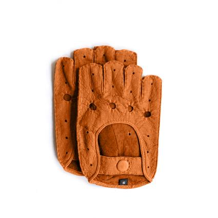 Men-Cork-Fingerless-Peccary-Driving-Gloves_square_1.jpg