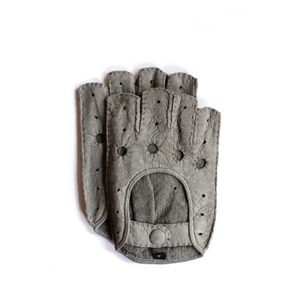 Men-Grey-Fingerless-Peccary-Driving-Gloves_square_1.jpg