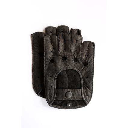 Men-Black-Fingerless-Peccary-Driving-Gloves_square_1.jpg
