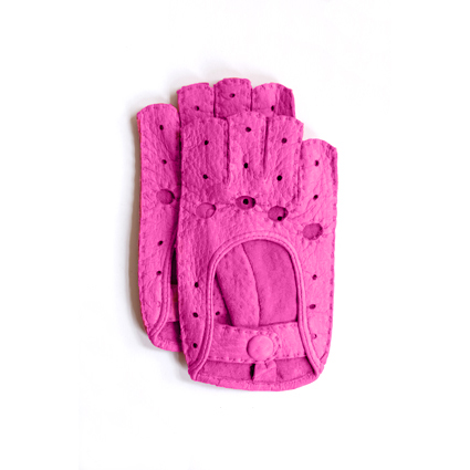 Women-Pink-Fingerless-Peccary-Driving-Gloves_square_1.jpg