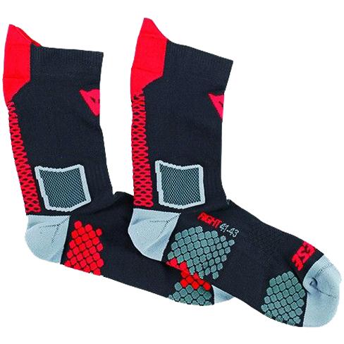 socks_3.jpg