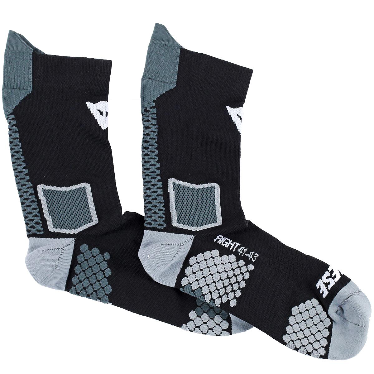 Socks-black-anthracite.jpg